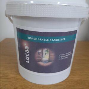 LUCAA+ Probiotic Stable Granules