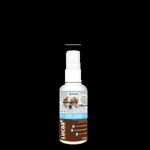 LUCAA+ Pet Eye care Spray eye spray for dogs