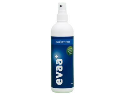 Air Sanitiser Spray