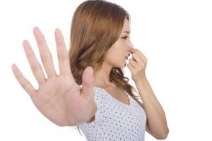 Probiotic Air Odour Remover