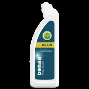 Probiotic Drain & Toilet Cleaner