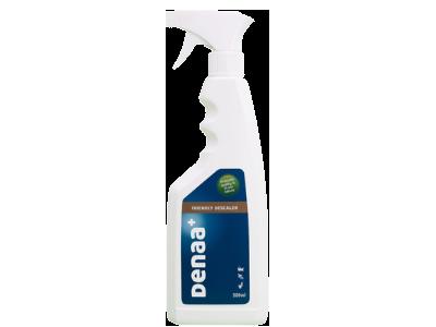 DENAA+ Eco-Friendly Commercial De-Scaler