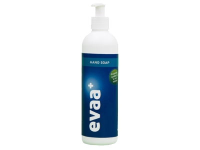 EVAA+ Probiotic Hand Soap