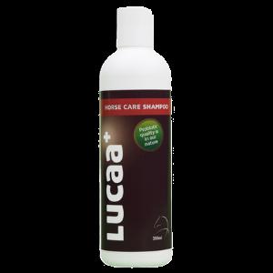 LUCAA+ Probiotic Horse Shampoo