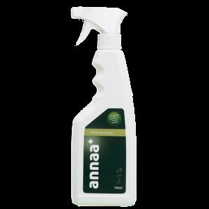 ANNAA+ Probiotic Mastitis Prevention spray
