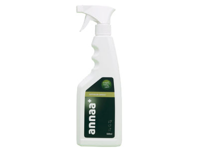 ANNAA+ Probiotic Mastitis Prevention spray