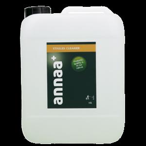 ANNAA+ Probiotic Livestock Housing Cleaner