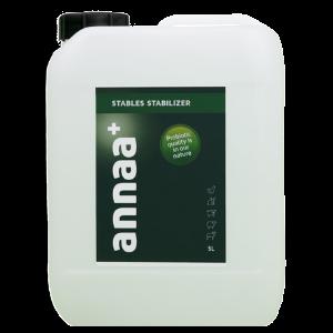 ANNAA+ Porbiotic Livestock Housing Stabiliser Liquid