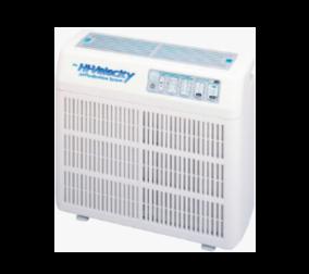 Portable High Grade Air Purifier