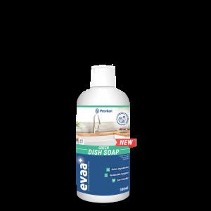 EVAA+ Probiotic Washing Up Liquid 300ml