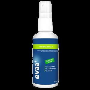 EVAA+ Probiotic Face Mask Hygiene Spray