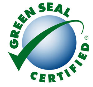 Provilan probiotic, sustainable cleaning products are awarded Green Seal certification