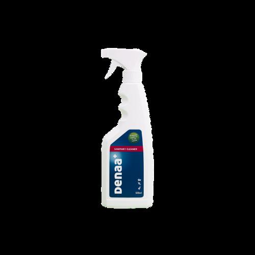 commercial sanitiser spray